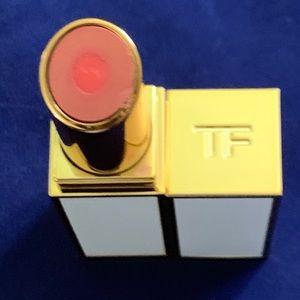 💥SALE💥 Tom Ford Lipstick - 02 Mustique